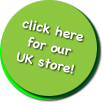 Buy Dinosnores from our UK online store