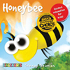 honeybee bedtime story, children's meditation and relaxation